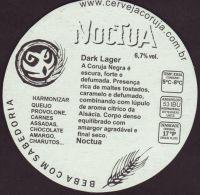 Beer coaster coruja-2-zadek-small