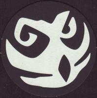 Bierdeckelcoruja-5-zadek