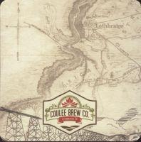 Pivní tácek coulee-1-small