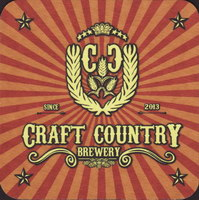 Beer coaster craft-country-1-small