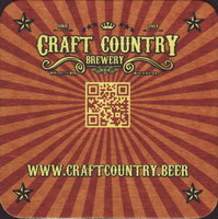Beer coaster craft-country-1-zadek-small