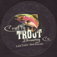 Beer coaster crafty-trout-1-small