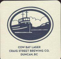 Beer coaster craig-street-1-oboje-small