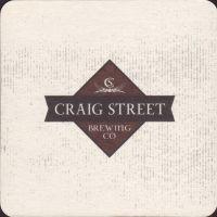 Pivní tácek craig-street-3-zadek-small