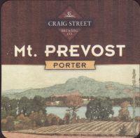 Pivní tácek craig-street-4-small