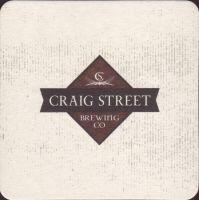 Pivní tácek craig-street-4-zadek-small