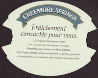 Beer coaster creemore-springs-8-zadek-small
