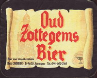 Beer coaster crombe-marcel-1-small