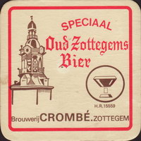 Beer coaster crombe-marcel-3-small