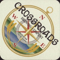 Pivní tácek crossroads-1-oboje-small