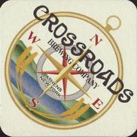 Beer coaster crossroads-1-oboje-small