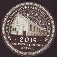 Pivní tácek ctkir-browar-probus-1-small