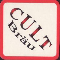 Pivní tácek cult-brau-1-small