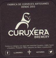 Pivní tácek curuxera-3