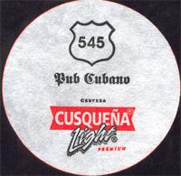 Bierdeckelcusquena-43