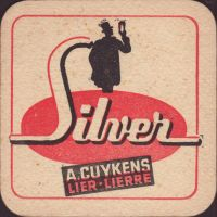 Beer coaster cuyckens-alfons-1-small