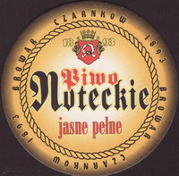 Beer coaster czarnkow-1-small