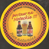 Beer coaster czarnkow-4-zadek