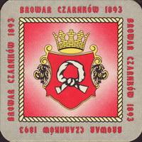 Beer coaster czarnkow-6-small