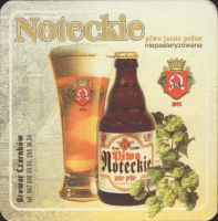 Beer coaster czarnkow-8-small