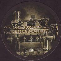 Pivní tácek czenstochovia-1-small