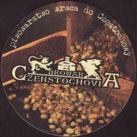 Pivní tácek czenstochovia-2-small
