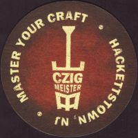 Beer coaster czig-meister-1-small