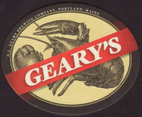 Beer coaster d-l-geary-brewing-company-1-oboje-small