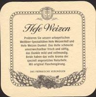 Bierdeckeld-oechsner-1-zadek