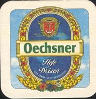 Bierdeckeld-oechsner-1