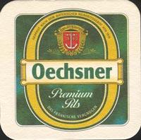 Bierdeckeld-oechsner-2