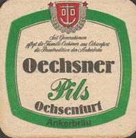 Bierdeckeld-oechsner-3-small