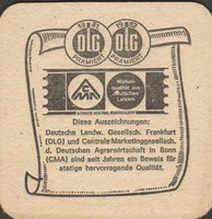 Bierdeckeld-oechsner-3-zadek-small