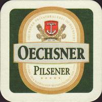 Bierdeckeld-oechsner-4-small