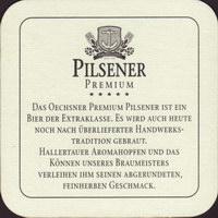 Bierdeckeld-oechsner-4-zadek-small