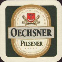 Bierdeckeld-oechsner-5-small