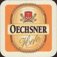 Beer coaster d-oechsner-6