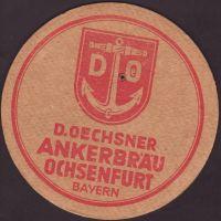Bierdeckeld-oechsner-7-small