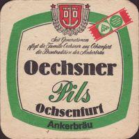 Bierdeckeld-oechsner-8-small