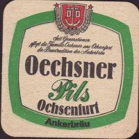 Bierdeckeld-oechsner-9-small