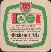 Bierdeckeld-oechsner-9-zadek-small