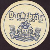 Pivní tácek dachsbau-1-oboje-small