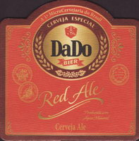 Beer coaster dado-5-small