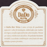 Beer coaster dado-6-zadek-small