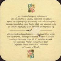 Pivní tácek dageraad-1-zadek-small