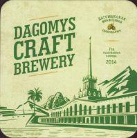 Pivní tácek dagomys-1-small