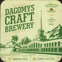 Pivní tácek dagomys-2-small