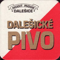 Beer coaster dalesice-2-small