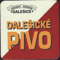Beer coaster dalesice-27-small