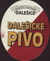Beer coaster dalesice-4-small